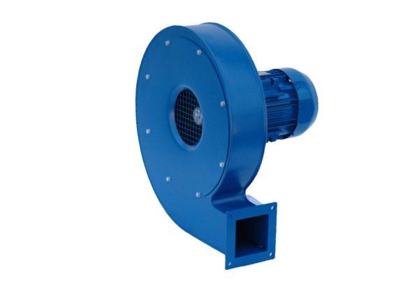 Ventilatori centrifughi CPF