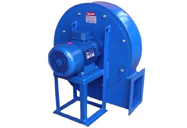 Centrifugal Fans CPS/R