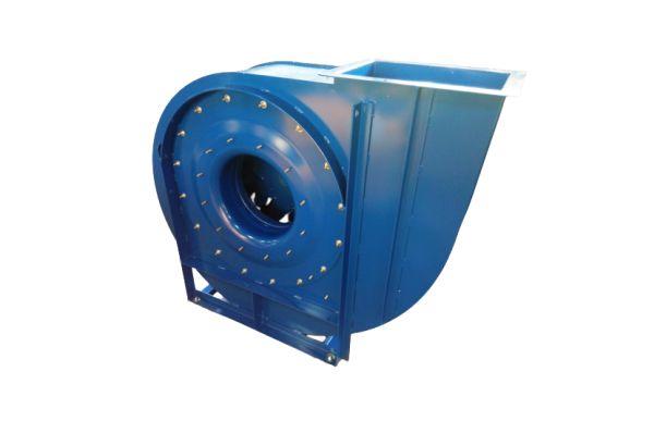 Ventilatori centrifughi CPS/T