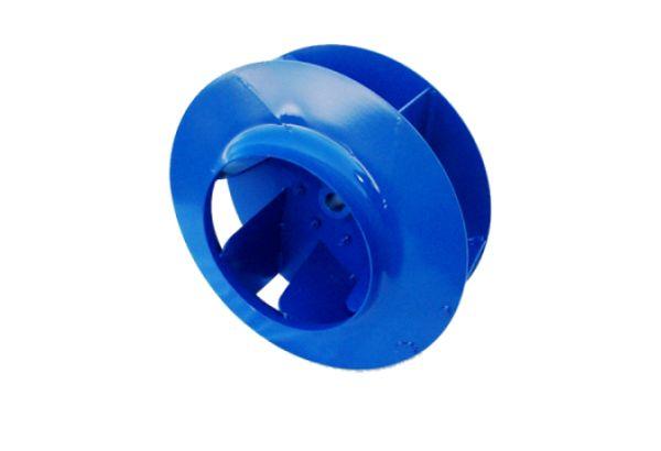 Ventole e accessori Ventola centrifuga saldata a pala rovescia