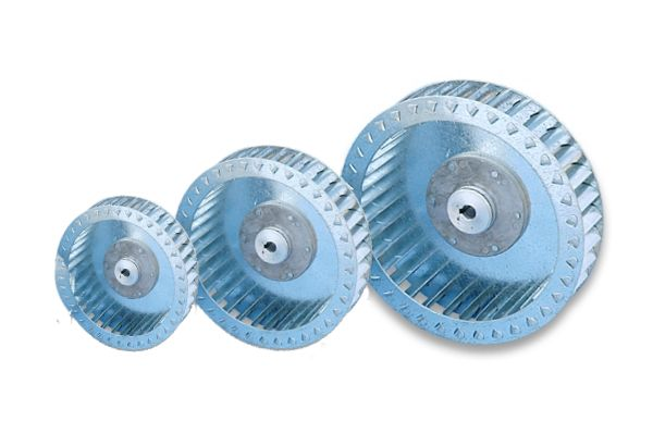 Ventole e accessori Ventola centrifuga